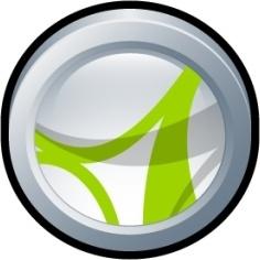 Adobe Acrobat 3D CS 2