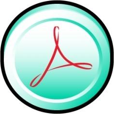 Adobe Acrobat Distiller CS 2