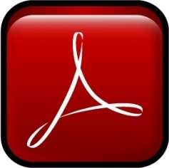 adobe acrobat distiller for pagemaker 7 free download