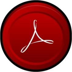 Adobe Acrobat Reader 8