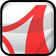 Adobe Acrobat Reader CS2