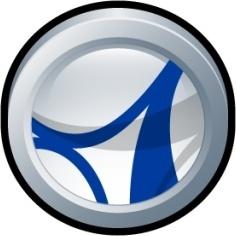 Adobe Acrobat Standard CS 2