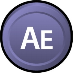 Adobe After Effects CS 3