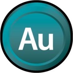 Adobe Audition CS 3