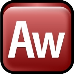 Adobe Authorware CS3