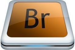 Adobe Br