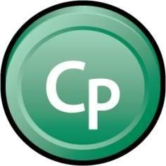 Adobe Captivate CS 3