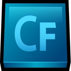 Adobe Cold Fusion