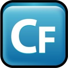 Adobe ColdFusion CS3