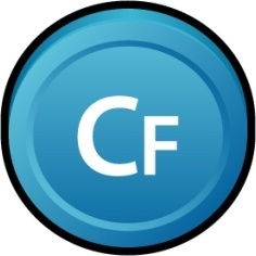 Adobe Coldfusion CS 3