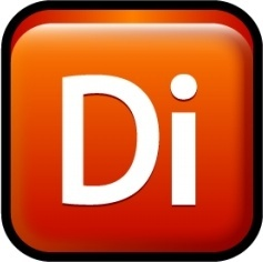 Adobe Director CS3