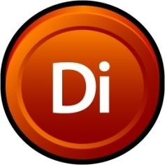 Adobe Director CS 3