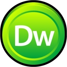 Adobe Dreamweaver CS 3