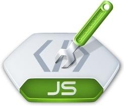 Adobe dreamweaver js