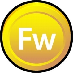 Adobe Fireworks CS 3