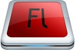 Adobe Fl