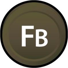 Adobe Flex Builder CS 3