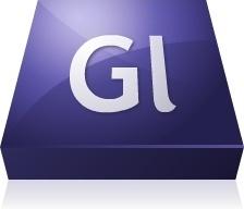 Adobe GoLive