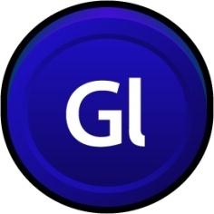 Adobe GoLive CS 3