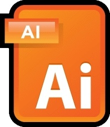 Adobe Illustrator CS3 Document