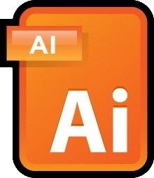 Adobe Illustrator CS3 Document