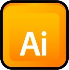 Adobe Illustrator CS 3