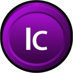 Adobe InCopy CS 3