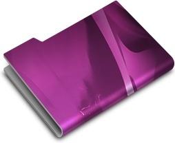 Adobe InDesign CS 3