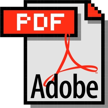 adobe pdf 1
