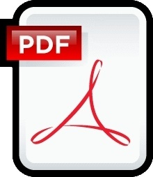 Adobe PDF Document