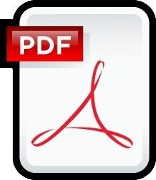 Pdf Icon 16x16 Png