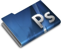 Adobe Photoshop CS3 Overlay