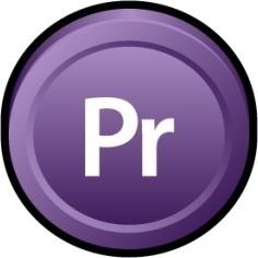 Adobe Premiere CS 3
