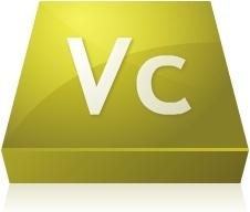 Adobe Version Cue