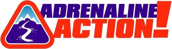 adrenalin action
