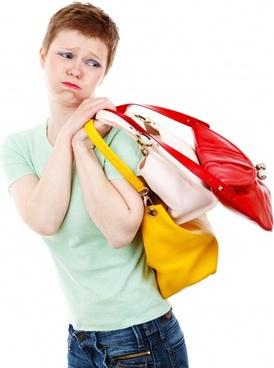 adult bag bags