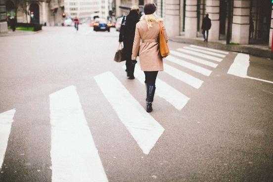 adult bag blur briefcase business city clothes