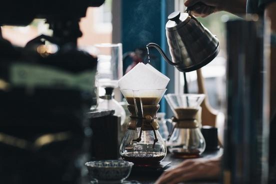 adult bar beverage blur business cafe coffee