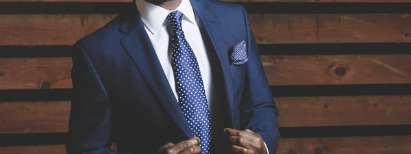 adult business businessmen ceremony clothes clothing