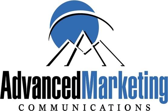 advanced marketing communications