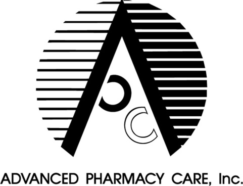 advanced pharmacy care