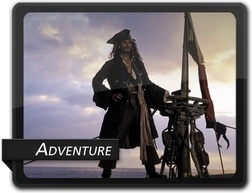 Adventure 4
