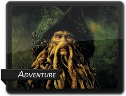 Adventure 5