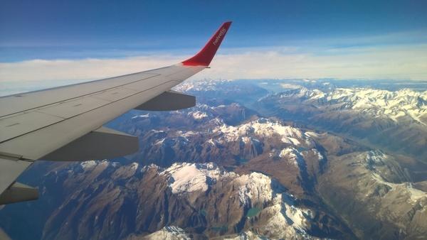 adventure aeroplane air aircraft airplane altitude