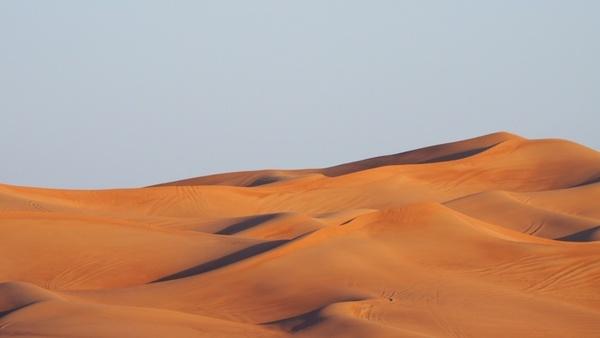 adventure arid camel desert desolate dry dunes heat