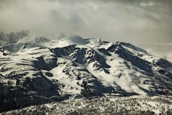 adventure climbing cold frozen glacier high hiking