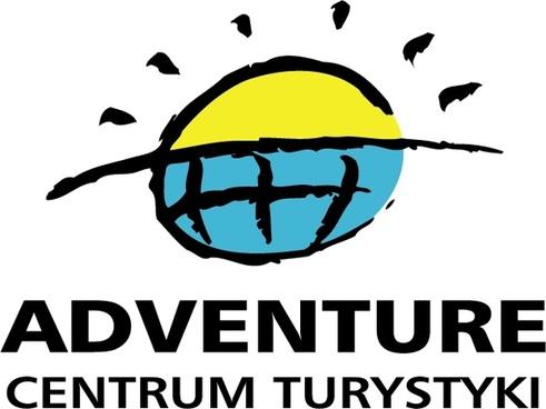 adventure ct