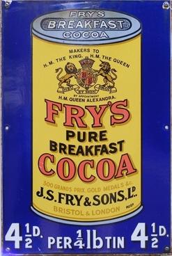 advertising marketing vintage