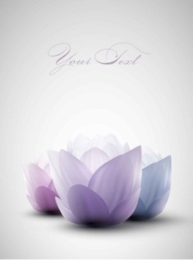Vector Poster Professional Background Free Vector Download