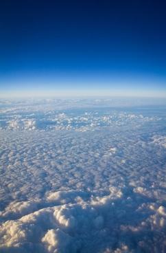 aerial aeroplane air airplane background cold down